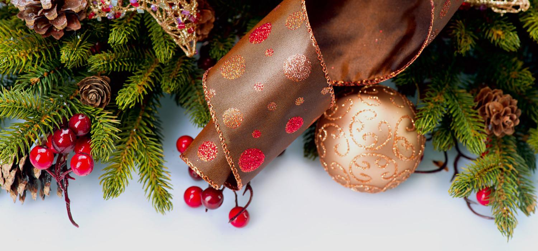 Nordmann kerstboom prijzen 2020 in Nieuw-Vennep